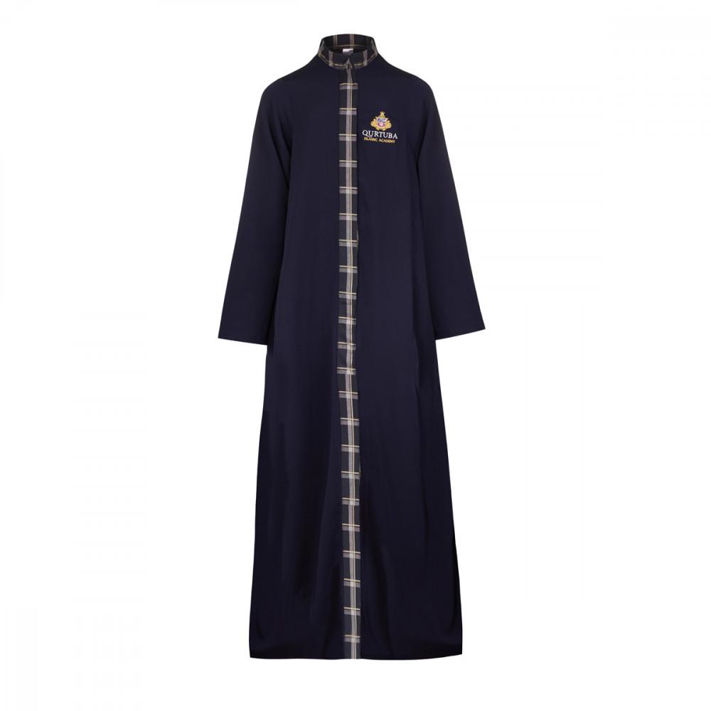 Abaya Set
