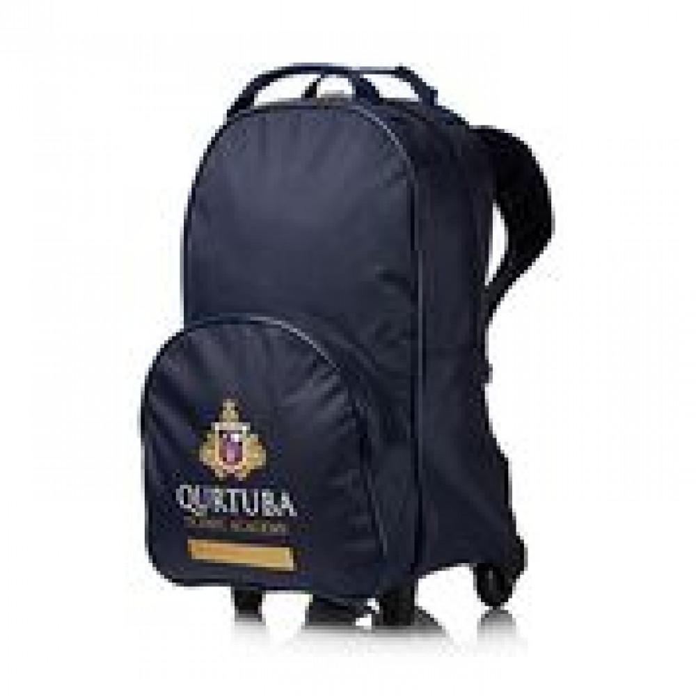 Senior Trolley Bag