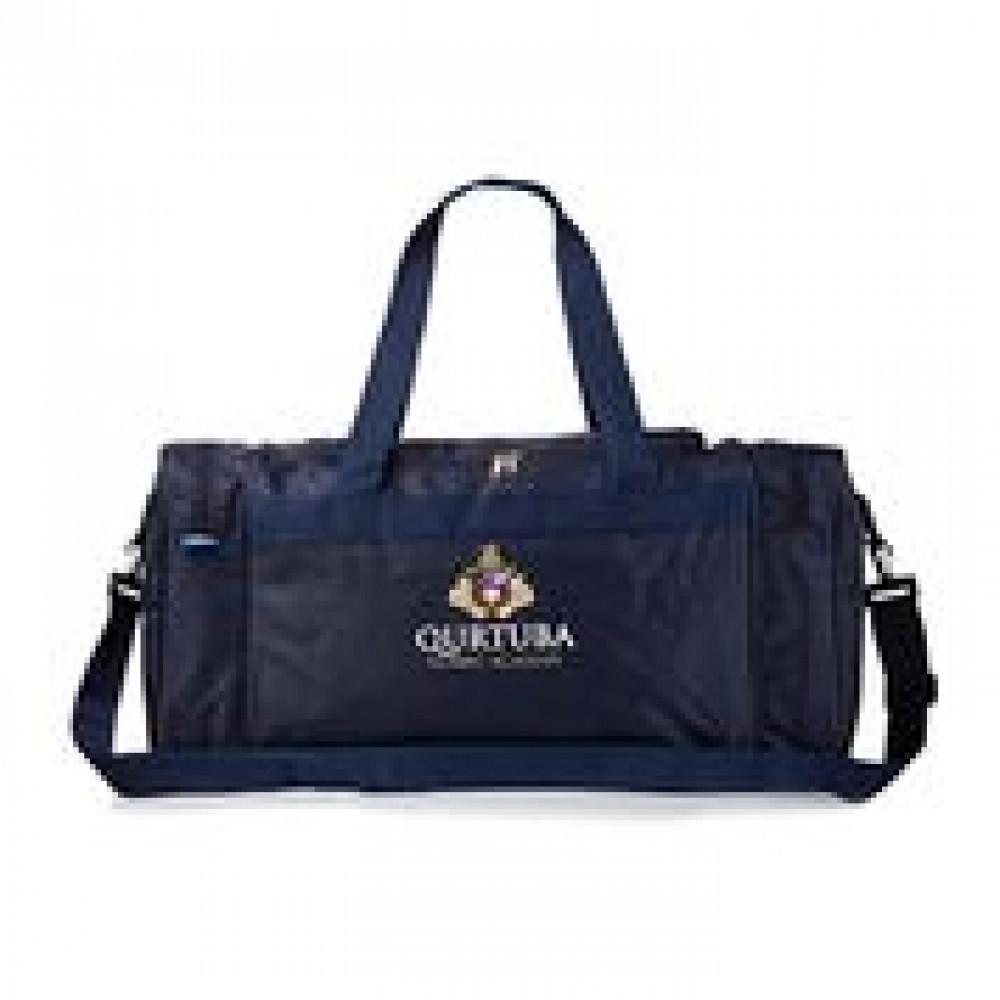 Junior Sports Bag