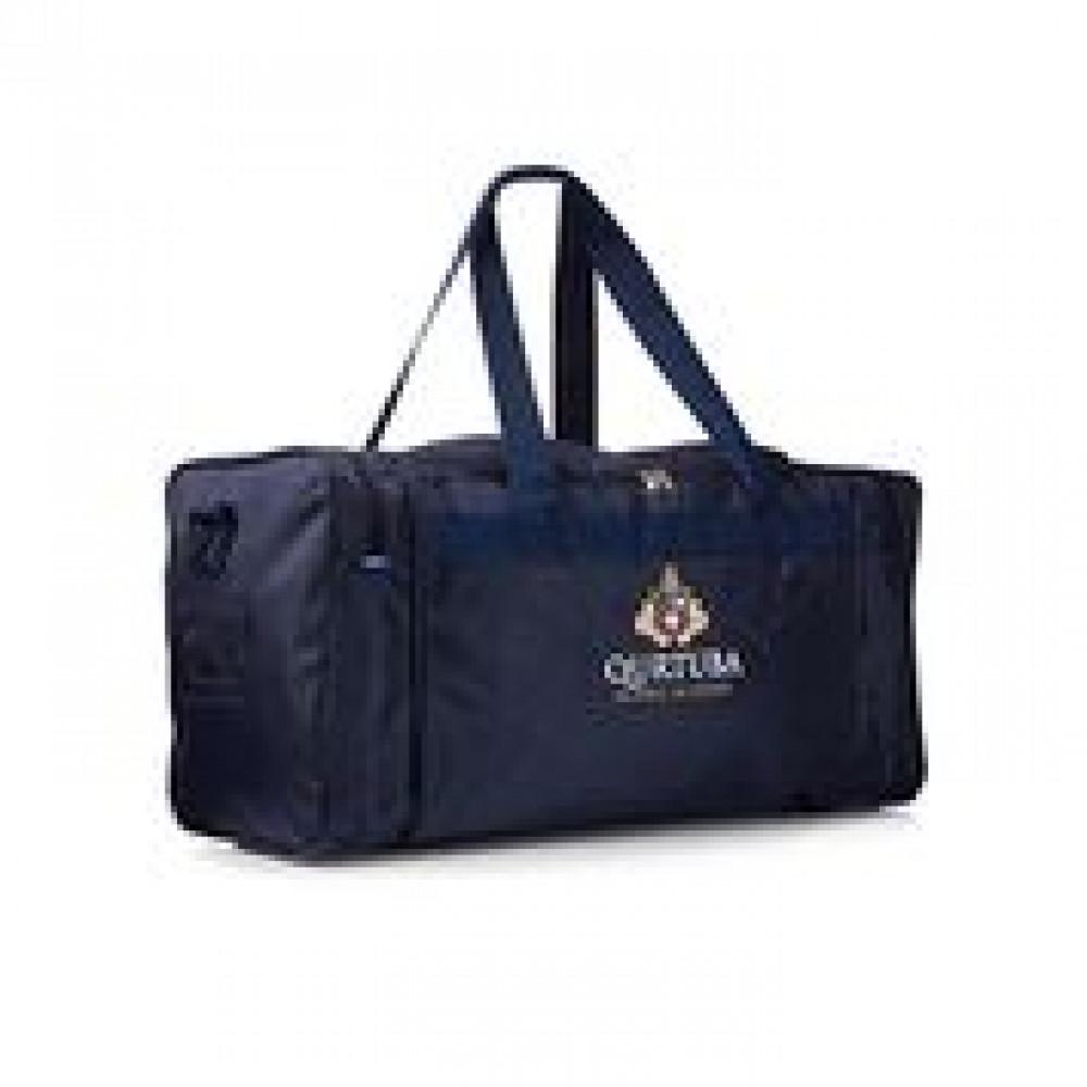 Senior Sports Bag